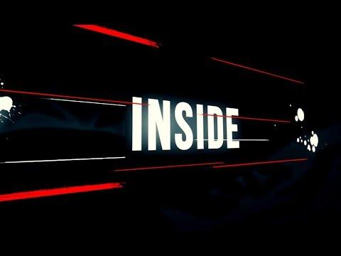 /// INSIDE – IFFENDIC ///