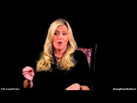 Success Stories of Women Entrepreneurs - Kate Spates - The L