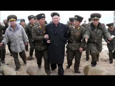 Andrei Lankov on why Jang Song-taek was executed