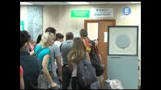 Рейси на Москву(, 2013-04-18T19:37:58.000Z)