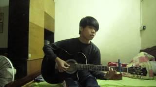 Mình yêu nhau đi (Guitar Sing-Along)