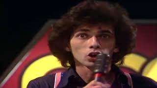 Hugo Egon Balder - Elvira, hol' dein Strumpfband ab 1976