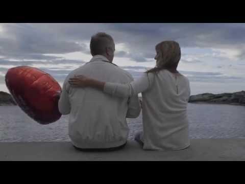 Personskadeforbundet LTN - Råd og Hjertevarme