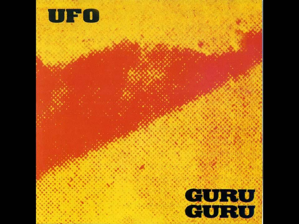 guru-guru-der-lsd-march-kraut-werk
