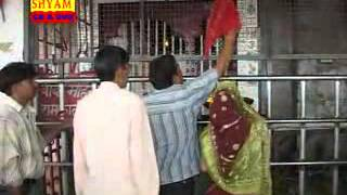 Bansi Baj Rahi Madhuban Me Merey Bhanak