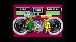 WarioWare Inc.: Mega Party Game$ (1)