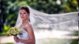 видео Выйти замуж за саму себя?