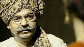 Peke Mavaan Naal [Full Song] Akhra Bindrakhiya