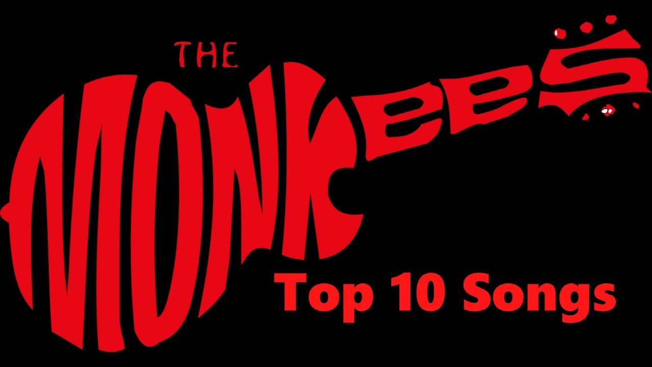 Download Top 10 Monkees Songs (Greatest Hits)