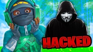 we-got-hacked-in-a-tournament