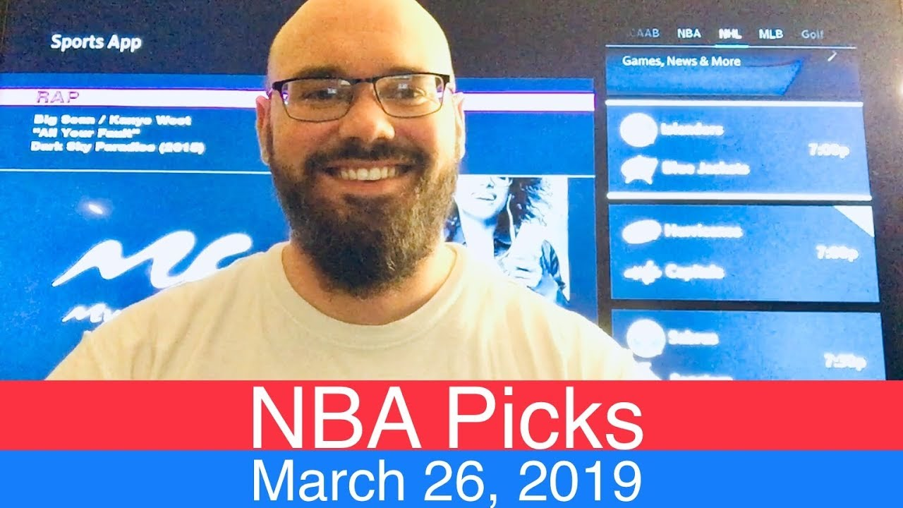 Betting expert nba tips and predictions moneta verde crypto currency