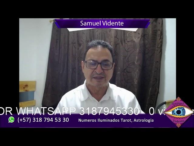 INVITACION VILLAVICENCIO