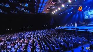 mavis Hee songs