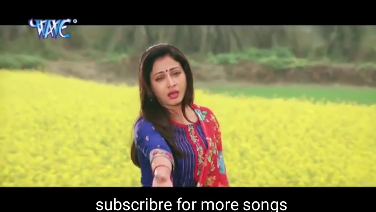 bhojpuri gana dj remix ringtone