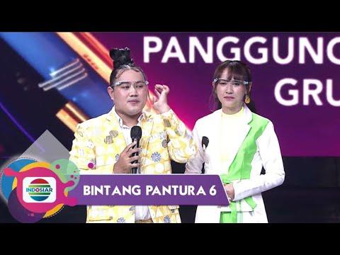 Download Tegang!! Ajang (Majalaya) Harus Turun Panggung!! Tetap Semangat Ya   Bintang Pantura 6