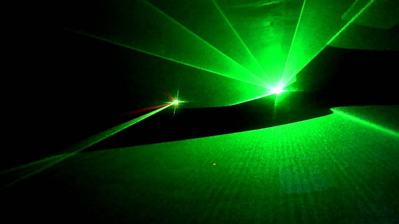 Дома,лазерная дискотека, 2 лазера ,стробоскоп ,светодиодная лента