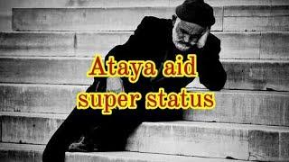 Ataya aid statuslar    Ata anaya aid statuslar - ibrətamiz,olmuş hekayə - dini statuslar