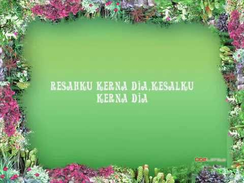 Ella-Kesal with lyrics
