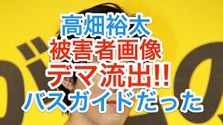【引用元記事】 http://goosle.xyz/000-124/ 【関連動画】 ・添い寝くん...