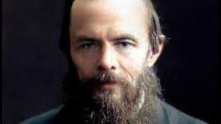 Quedate en casa con grandes escritores/Jacques Sagot (Fiódor Dostoyevski) YouTube Videos