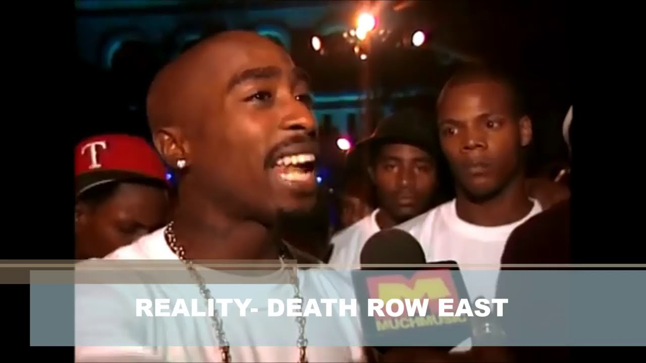 Download All Eyez On Me   Movie Vs Reality