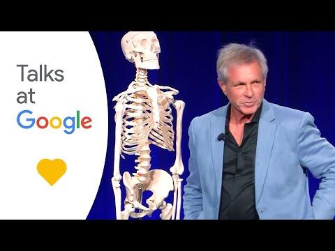 Anatomy Trains   Tom Myers   Talks at Google