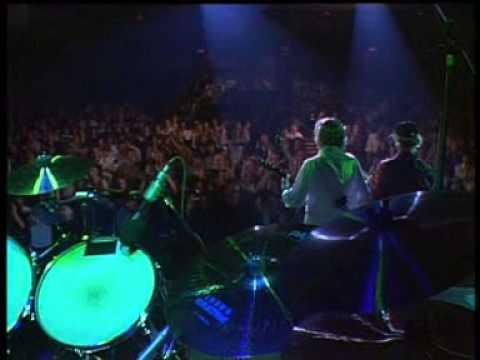 Wishbone Ash   Classic Rock Legends.
