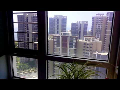 [X92453]New Two Bedroom Apartment Close To The Chinese Ocean University