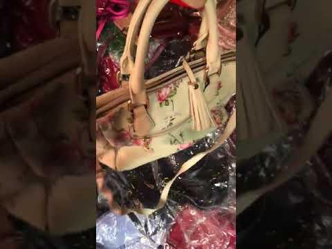 Kiện hàng si tuyển – Túi tuyển đéo chéo, Đồ Si Hàng Thùng Chuyên Sỉ, Hàng thùng tuyển đẹp