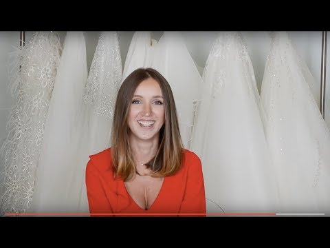 Top 5 Things That Annoy Bridal Shop Consultants