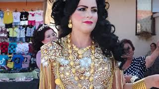 HÜsnÜ Ve  Nurai Sünnet Töreni   Foto Video Sunai Bosa Bosa Sliven Tel 0896244365