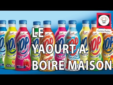 yaourt-a-boire-yop-fruit-exotique