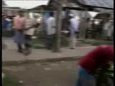 kamal bazar video