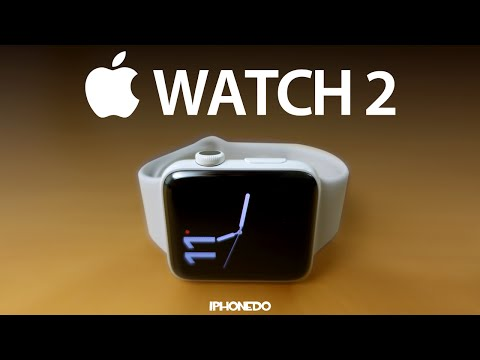apple-watch-series-2-ceramic-—-review-and-comparison-[4k]