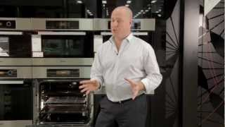 What is a Pyrolytic Oven and How Does it Work?