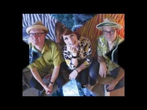 Southern Culture on The Skids (SCOTS)- Soul City (Lyrics in Description)