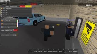Roblox ~ Layden County ~ honestly don't know what to call this ~
