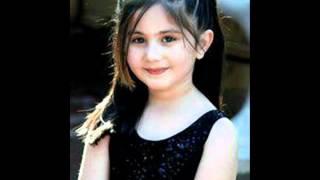 Sani Ubaidullah Jan Pashto Song