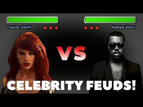 "Kylie Goes Under the Laser: ""KUWTK"" Katch-Up (S18, Ep4) | E!из YouTube · Длительность: 3 мин30 с"