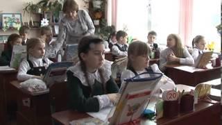 Видеонаблюдение за нянями(Гендиректор интернет-сервиса