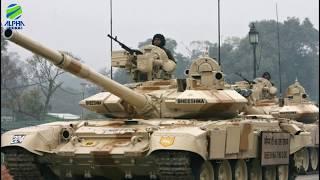 भारत के 10 सबसे ताकतवर हथियार || Top 10 Most Powerful Weapons Of India