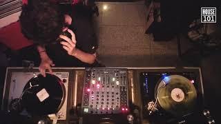 Ju ( SoundElement ) - Vinylfight Daze : Tuesday Vinyl Session [13/08/19]