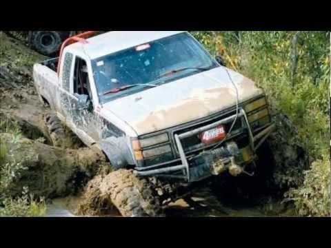 Mud Digger 2 (feat. Lenny Cooper and Demun Jones)