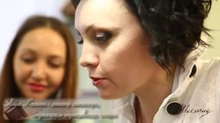 Салон красоты Шоколад Краснодар(Желающие приобрести красивую профессию обращайтесь по тел. 8988 476 23 34. Каждый из нас мечтает получить не прос..., 2016-03-26T18:03:02.000Z)