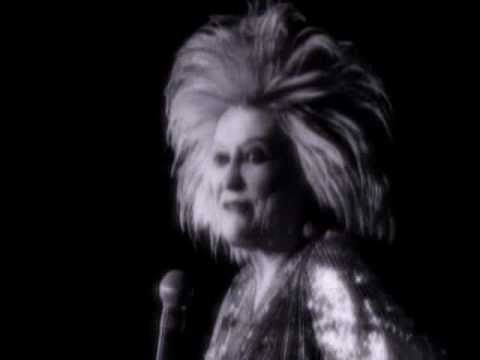 Phyllis Diller:  Goodnight, We Love You Highlights
