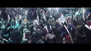 Skinny Fabulous - Soca Defenders (Official Music Video)