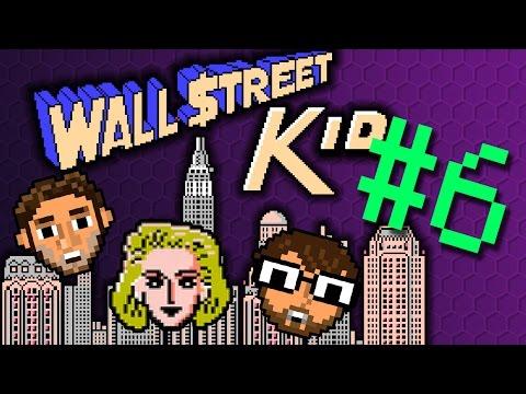 Power Trip - Game 117 | Wall Street Kid - part 06