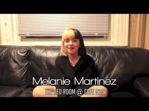 Melanie Martinez Best Moments