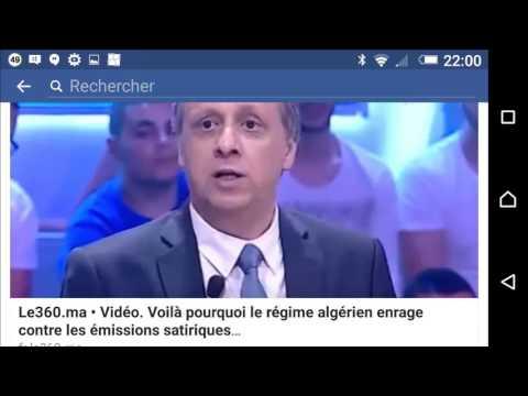 Algérie: Presse et médias, le totalitarisme gagne du terrain
