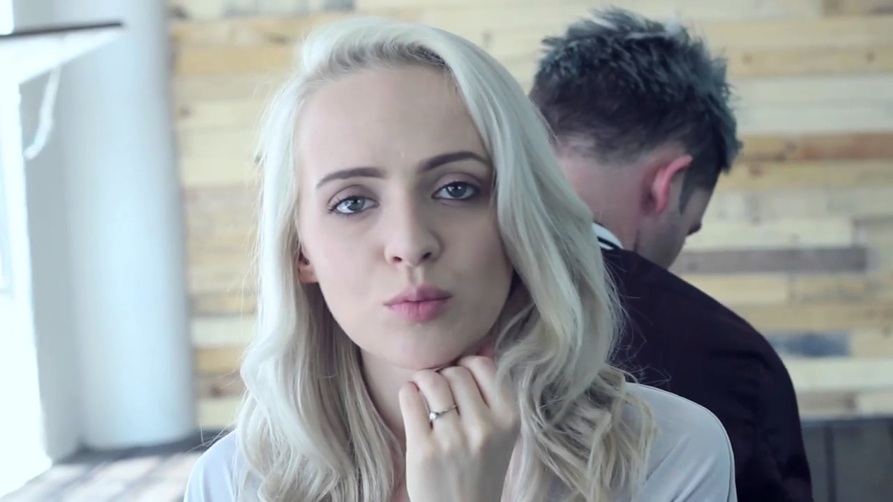 how to play titanium by madilyn bailey on piano